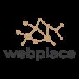 Webplace - Strony www, sklepy internetowe